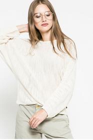 Wrangler Sweter W80814RSG