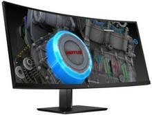 HP Z4W65A4 37,5