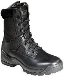 "5.11 Tactical Series Buty 5.11 ATAC Storm Boot 8\"" - 12004 844802016308"
