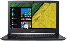 Acer Aspire 5 (NX.GUDEP.012)