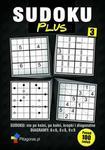 SUDOKU Plus 3 Piotr Gdowski PDF)