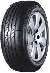 Bridgestone Turanza ER300 195/65R15 91H