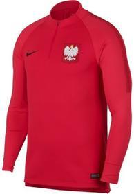 Nike APOL55: Polska - bluza