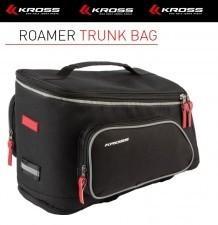 Kross Torba na bagażnik ROAMER TRUNK BAG 1076