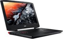 Acer Aspire VX 15-591G (NH.GM2EP.007)