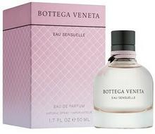 Bottega Veneta Eau Sensuelle woda perfumowana 30ml