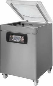 Inoxxi Pakowarka próżniowa wolnostojąca 4052N | 40m3/h | 3300W | 720x770x(H)1170mm 52N