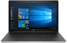 HP ProBook 470 G5 2RR78EA