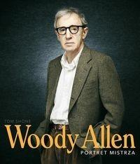 Buchmann / GW Foksal Woody Allen Portret mistrza - Shone Tom