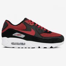 reputable site 0f8f5 ba101 -27% Nike Air Max 90 Essential 537384-076 czerwony