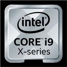 Intel Core i9 7900X 3,3 GHz