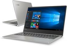 Lenovo Ideapad 720s-13 (81BR0038PB)