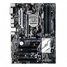 Asus Prime H270-Pro