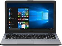Asus VivoBook Max (A542UF-DM280T)