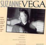 Suzanne Vega Suzanne Vega