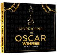 Ennio Morricone The Oscar Winner
