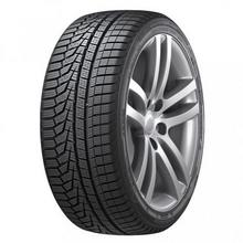 Hankook Winter Icept Evo 2 W320 205/50R17 93V