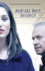 Andrzej Bart Bezdech