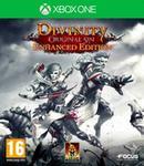 Divinity: Original Sin - Enhanced Edition Xbox One