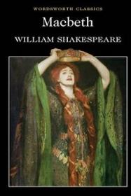 a review of victims of circumstances in macbeth by william shakespeare Hamlet: william shakespeare: amazoncom we studied macbeth in school and i remember i really struggled trying looks like old hamlet was a victim of a murder.