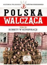 Edipresse Polska Kobieta w konspiracji - Edipresse Polska