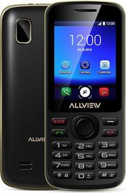 Allview M9 Connect