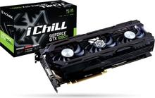 Inno3D  GeForce GTX 1080 Ti X3 Ultra