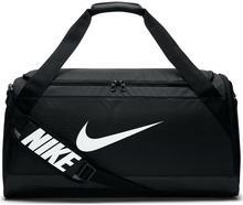 Nike Torba Brasilia Training Duffel Bag Medium (BA5334-010)