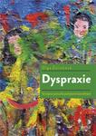 Opinie o Olga Zelinková Dyspraxie - Vývojová porucha pohybové koordinace Olga Zelinková