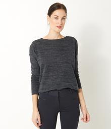 Camaeu Melanżowy sweter 495120_1026