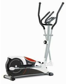 BH Fitness Athlon G2334N G2334N