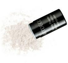 Artdeco Fixing Powder utrwalacz makijażu 10 g dla kobiet
