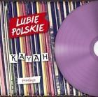 Lubię polskie Kayah Przeboje