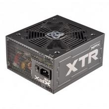 XFX Black Edition 750W