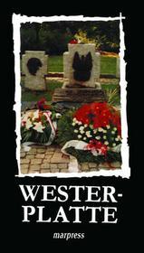 MARPRESS Westerplatte Stanisława Górnikiewicz-Kurowska