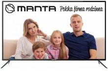 Manta55LUA38M