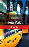 Time Out Editors Time Out New York Shortlist