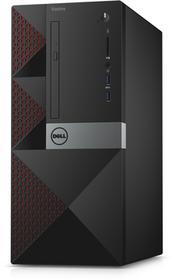 Dell Vostro 3668 MT (N221VD3668EMEA01)