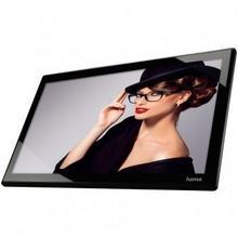 Hama 173SLPFHD Slim 17,3 Full HD