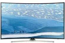 Samsung UE65KU6100