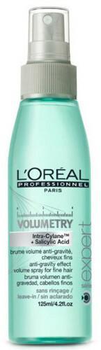 Loreal Expert Volumetry Spray Unoszący Włosy u Nasady 125ml LO-7584