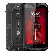 Zoji Z8 64GB Dual Sim Czarny