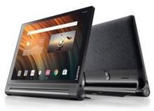 Lenovo Yoga Tab 3 10 Plus TB-X70L 32GB LTE czarny