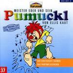 Pumuckl - 37