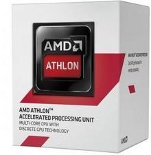 AMD Sempron 2650