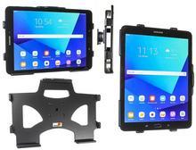 Brodit AB Uchwyt pasywny do Samsung Galaxy Tab S3 9.7 511968