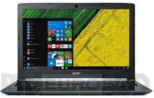 Acer Aspire 5 (NX.GVREP.019)