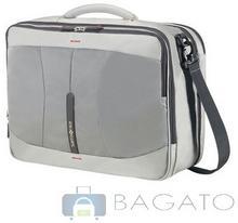 Samsonite Torba kabinowa Plecak 4MATION laptop 16'' 37N*004 25