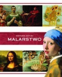 SBM Historia sztuki. Malarstwo