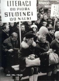 1968/PRL/Teatr - Praca zbiorowa